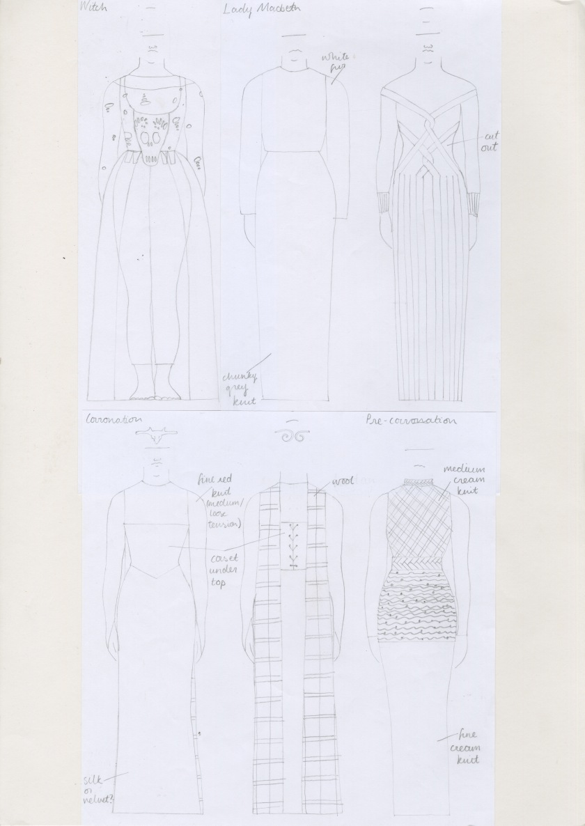 linedesigns2