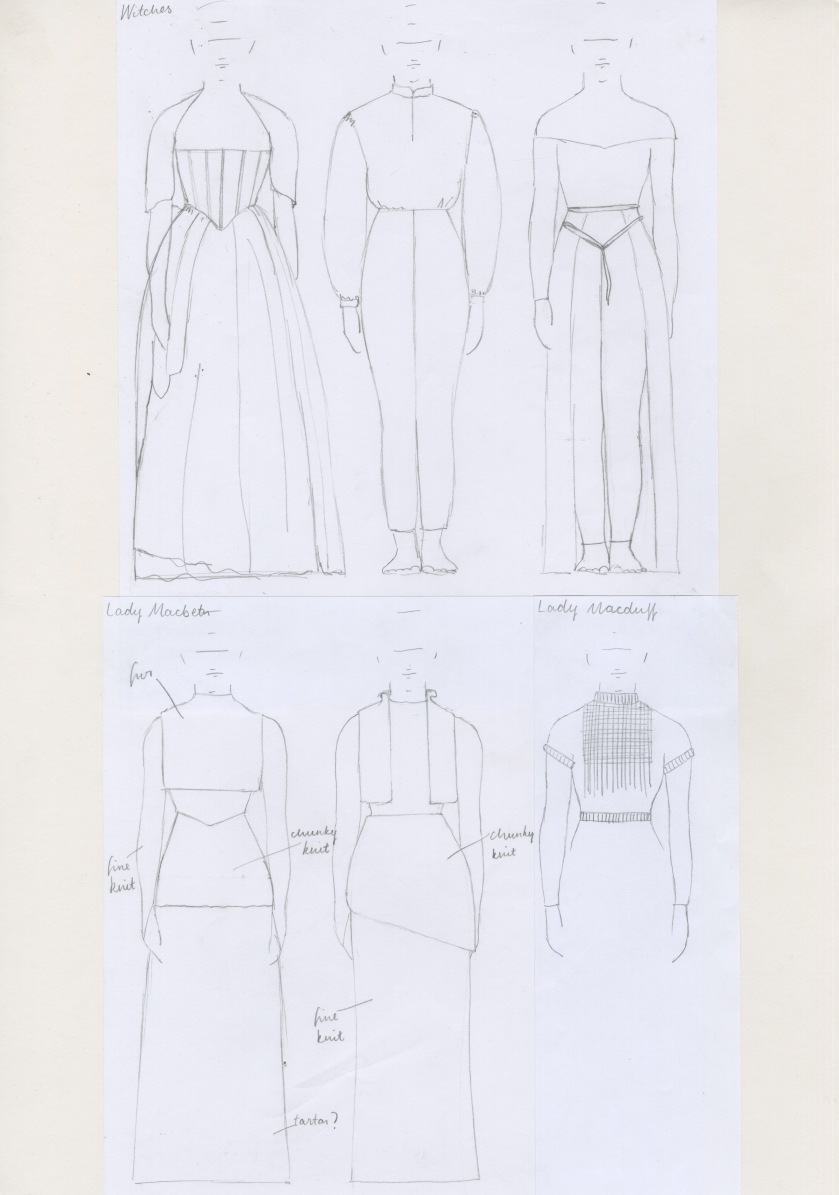 linedesigns1