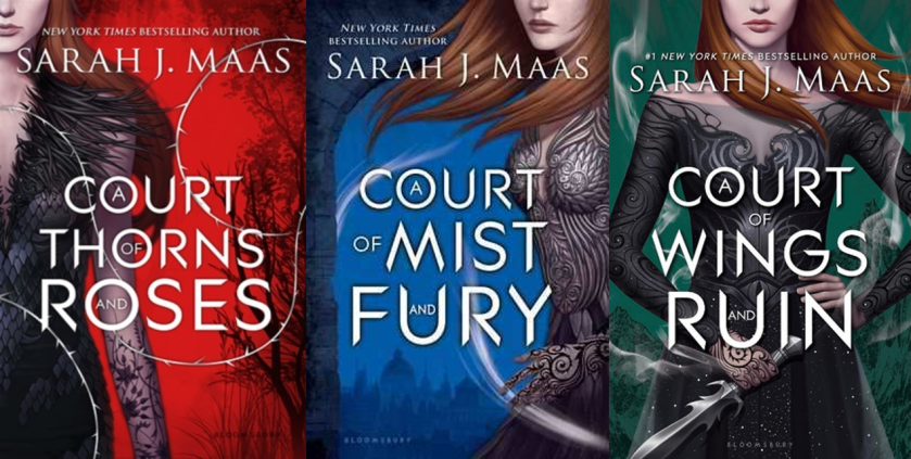 The_ACOTAR_series.png